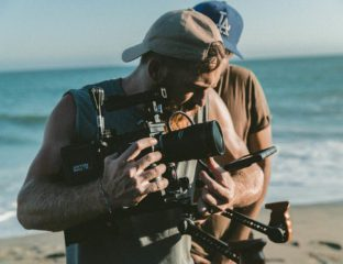 If you're not sure where to start, here are the top ten websites that serve as excellent resources for indie filmmakers.