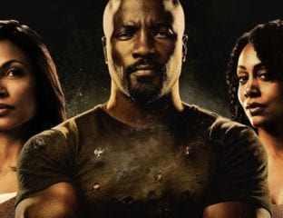 These are characters full of hidden dimensions who are given the space to be physically, mentally, and emotionally strong alongside some shows of relatable vulnerability. Here are the four main ferocious women of 'Luke Cage' S2 and why we love them.