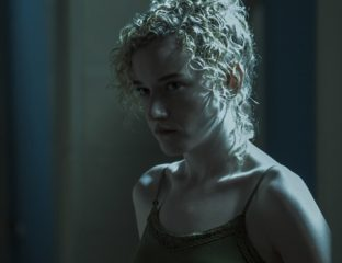 While Jason Bateman's journey in 'Ozark' is not without merit, the real shining star of Netflix's gritty crime drama is none other than Julia Garner.