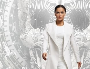 We've already discussed all the reasons why Teresa is the most badass boss bitch on TV in USA Network's 'Queen of the South', but today we're turning our attention to the sound design of the show.