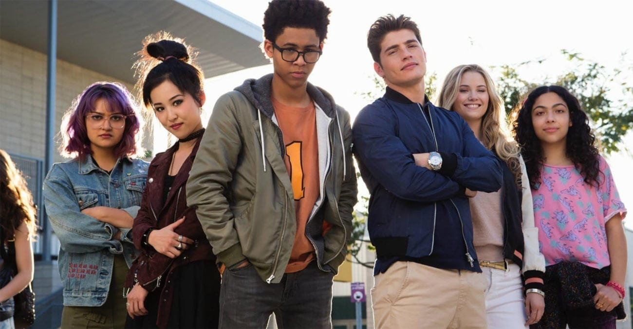 It seems like the TV show 'Runaways' is a way for Hulu to make some easy money – a superhero themed show that's also a teenage drama adapted from a cult favourite comic. Here's a rundown of the top three ways 'Runaways' failed to impress, making us wish it would just go away.