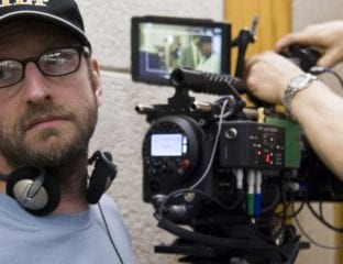 Making movies as an amateur can be expensive. But there are many ordinary, inexpensive household objects that double as useful pieces of film gear.