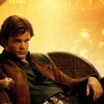 Disney is shelving future 'Star Wars' spinoffs for now to concentrate on the original saga. Let's look at whether this is a good idea or not.