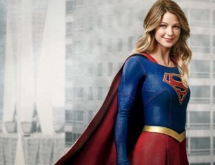 Here are eight shows 'Supergirl' fans should watch to fill that Kara (Melissa Benoist) shaped void in your life. Some of these are new shows currently airing while some are new seasons of established shows, but all of them are bingeable.