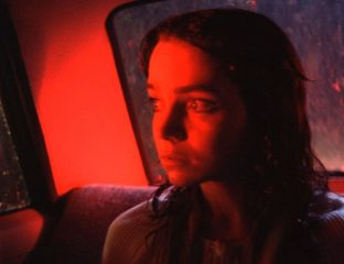 'Suspiria' – the 1977 horror (or giallo) film by Italian director Dario Argento – is about unleash its bloody fury on unsuspecting cinema audiences. The seminal masterpiece has been given the remake treatment by director Luca Guadagnino. Here's why you should experience 'Suspiria' before it enters remake nation.