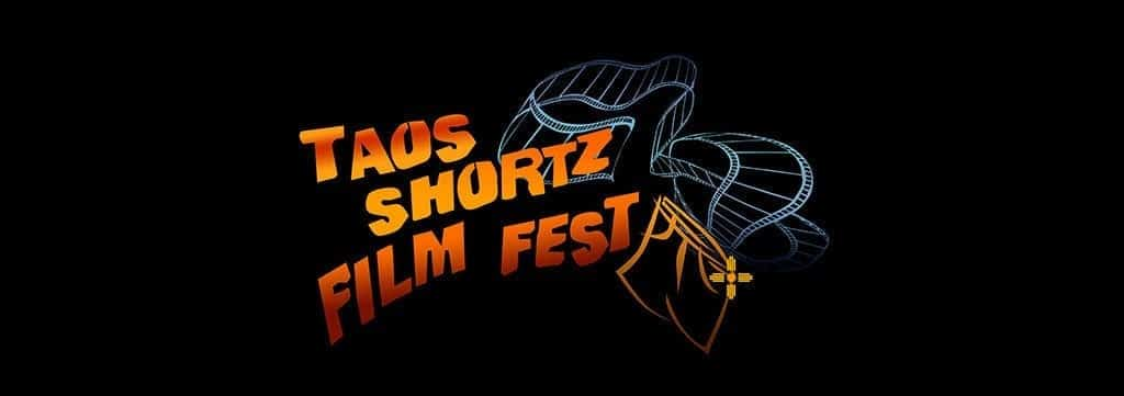 Taos Shortz Film Festival