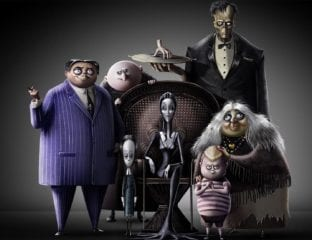 As bonafide experts and enthusiasts of America's first goth family, we're hyped to hear about the casting of the latest incarnation of 'The Addams Family'. MGM has set the cast for its animated take on the classic macabre tale and it's as close to dream casting as we think is possible.