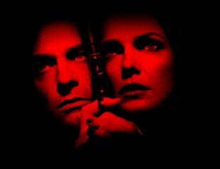 It is with heavy hearts we say farewell to 'The Americans'. Our favorite Soviet spy show just concluded its six-season run this week and we're only just about able to control the sobbing in order to write about its epic series finale.With this in mind, here are some of the best and worst TV finales of all time.