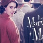 Protagonist Midge Maisel brings 'The Marvelous Mrs. Maisel' to life. Here are all the ways you can live as your best self by emulating Midge.
