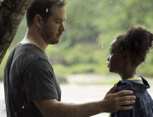 Did Fox's TV adaptation of 'The Passage' live up to Justin Cronin's original novel, which is suspenseful, scary, and at times, savagely heartbreaking?