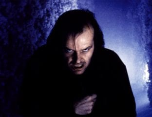 It's unlikely 'Doctor Sleep' will hit the same dizzy heights as Kubrick's masterpiece 'The Shining', but Stephen King will approve the sequel adaptation.
