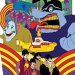 Here's our ranking of the nine most batsh** crazy music movies we've ever seen, from Sean Donnelly's 'I Think We're Alone Now' and 'Yellow Submarine'.