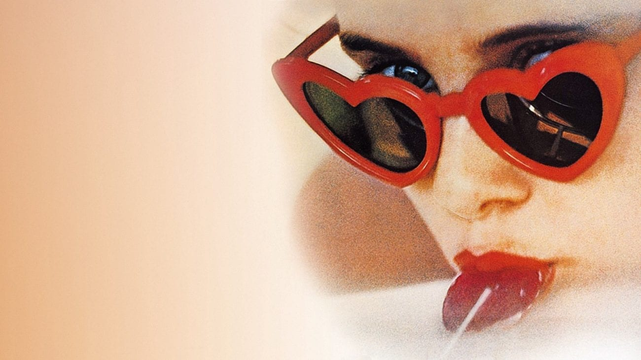 Is history remembering Kubrick's 1962 film adapation of Vladimir Nabokov's 'Lolita' unfairly? We look at why 'Lolita' is the auteur's forgotten masterpiece.