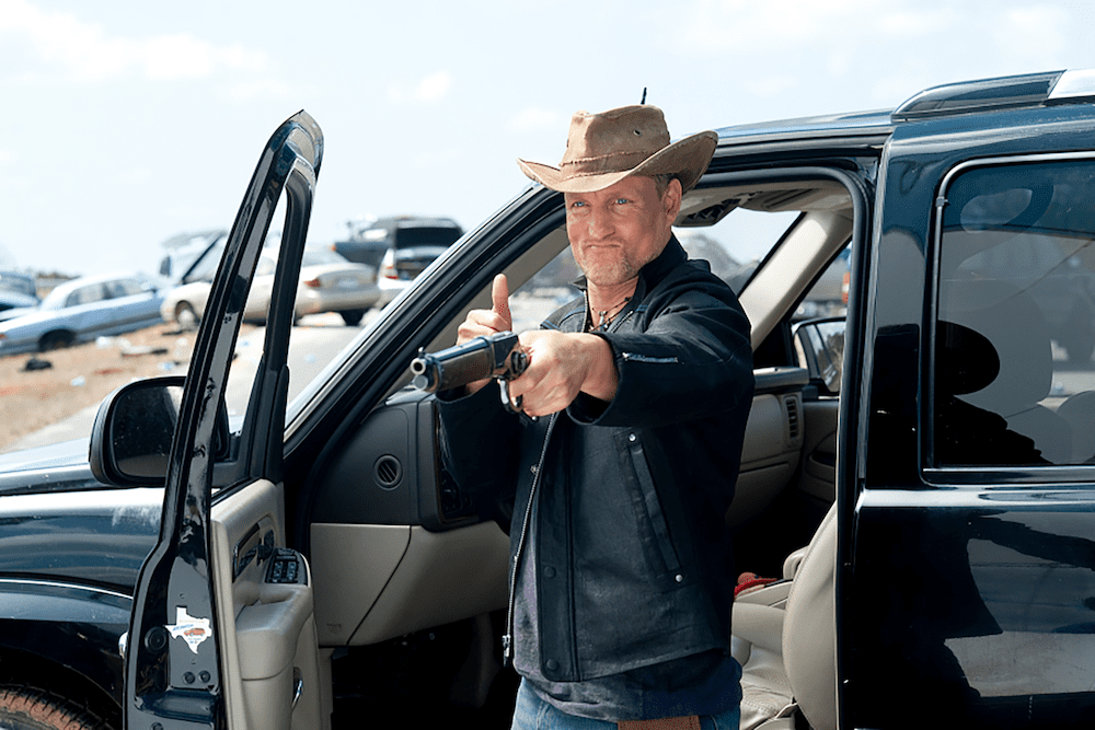 Start prepping your secret stash of Twinkies now ladies and gentlemen, 'Zombieland 2' is finally happening and the whole damn gang is back!
