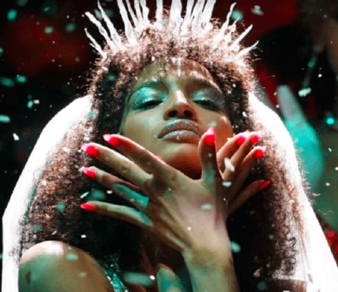The ballroom is calling you! The second season of 'Pose' will sashay into your bingewatch list over at FX on Sunday, June 9th, 2019 at 9 pm.