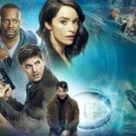 'Timeless' may be expensive to film, but we really want it to be saved. The show and the fans are both worth the investment – here are 7 reasons why.