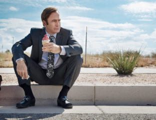 In celebration of the upcoming fourth season of 'Better Call Saul', we're taking a look at some of the best spinoff shows that were just as epic as the originals.