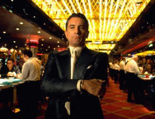 Gambling has always had a mixed reception, with some films romanticising about the mafia's involvement in the industry to love stories based on winning jackpots at a Vegas casino. In light of this, we thought it would be useful to highlight some of the most interesting gambling films ever made.