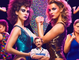 Here are eighteen of the best songs featured in S1 & S2 of 'GLOW', what episode they featured in, and why each one is a killer tune. Be sure to add our 'GLOW' Spotify playlist to your faves so you can carry that wrestling beat with you everywhere you go.