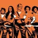 From Emmy Award-winner Jenji Kohan, creator of the breakout hit series 'Weeds', comes 'Orange Is the New Black', a comedic drama set in a women's prison.