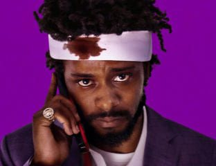 It's time to get educated on Boots Riley. Here are all the reasons Riley can continue to bother us with his work whenever the hell he wants to.