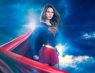 The truth is that Supergirl is way more than just a female clone of her cousin and has been developed beautifully into being her own character and person beyond Superman in the comics. Here's our ranking of all the major ones seen on screen so far.