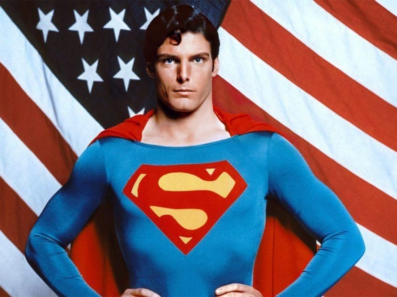 Superman has been portrayed in a multitude of different manners. Here's our ranking of the 13 best (and worst) depictions of Superman in film and on TV.