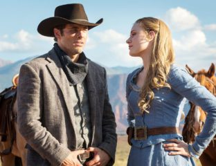 Whether you're a newb or a fan, make your journey to Sweetwater that much sweeter with our beginner's guide to HBO's sci-fi / Western hybrid 'Westworld'.