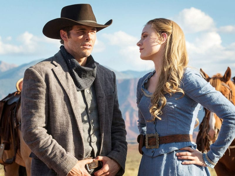 We decided to make your journey to Sweetwater that much sweeter with a beginner's guide to 'Westworld' with all its characters, worlds, and theories.