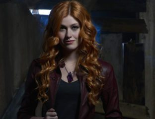 In the past couple of months since 'Shadowhunters' was cancelled, we've been talking a lot about why the show is so important and why it deserves to be saved. But it's also important that we return to looking at why it may have been cancelled in the first place.