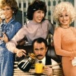 As a metaphor for the power structures of society and a reflection of workplace concerns, '9 to 5' isa phenomenal film that remains relatable today.