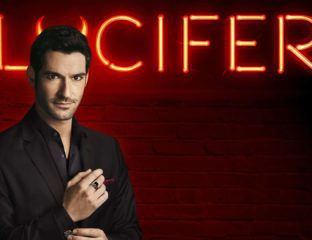 Whether you're a dedicated Lucifan or just a fallen angel fresh from the gates of heaven, here's everything you need to know about 'Lucifer'.