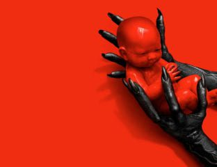 'American Horror Story: Apocalypse' is the eighth season of FX's groundbreaking horror anthology series created and produced by Ryan Murphy and Brad Falchuk.