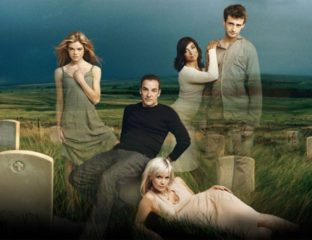 It's been fourteen years since 'Dead Like Me' was cancelled by Showtime after two spectacular seasons. Here's why it's time for a revival.