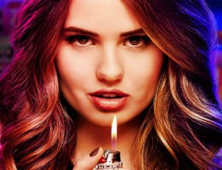 "Ultimately, Netflix's 'Insatiable' is too safe to be considered a dark comedy – trying to comment about society's obsession with aesthetic ""perfection""."