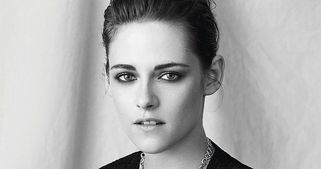 Here's our roundup of all the announcements and rumors you need to know about – and our own wishlist of projects we think Kristen Stewart would slay in.