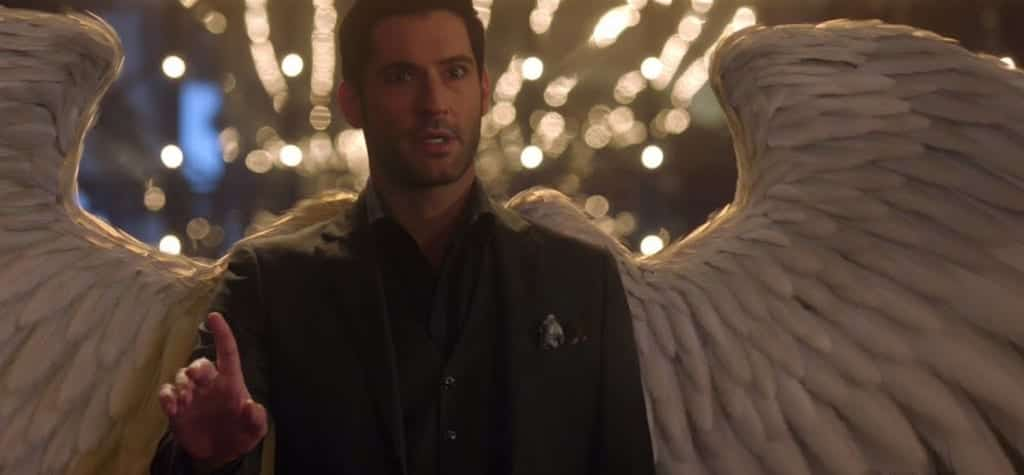 'Lucifer' was Netflix's most-watched show for nearly a month. What do Lucifans have to say about #SaveLucifer? Let's see why they want a sixth season.