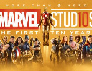 Film Daily takes a look at twenty of the MCU movies that make up the Marvel Cinematic Universe, ranked from worst to best.