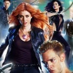 As they continue to preach the good gospel of the #SaveShadowhunters campaign, the ShadowFam have been organizing a rewatch of S1 of the show across various streaming platforms. Here are some of the best hot takes and observations on S1 of 'Shadowhunters'.