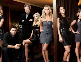 To catch you up on where the core, original cast members of 'The Hills' have been since the show ended in 2010, here's a little roundup.