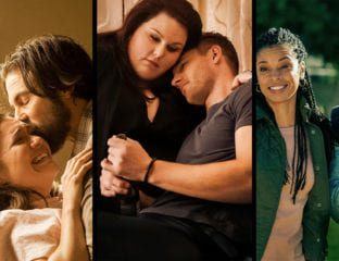 """Good news for 'This is Us' fans – according to star Mandy Moore, season three is going to be """"the best season yet."""" Which is promising news considering the show's first two rounds have been nothing short of dazzling."""