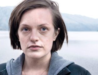 It's evident from the types of roles she repeatedly takes on that Elisabeth Moss has a strong personal brand. Here's why 'Top of the Lake' is still her greatest role.