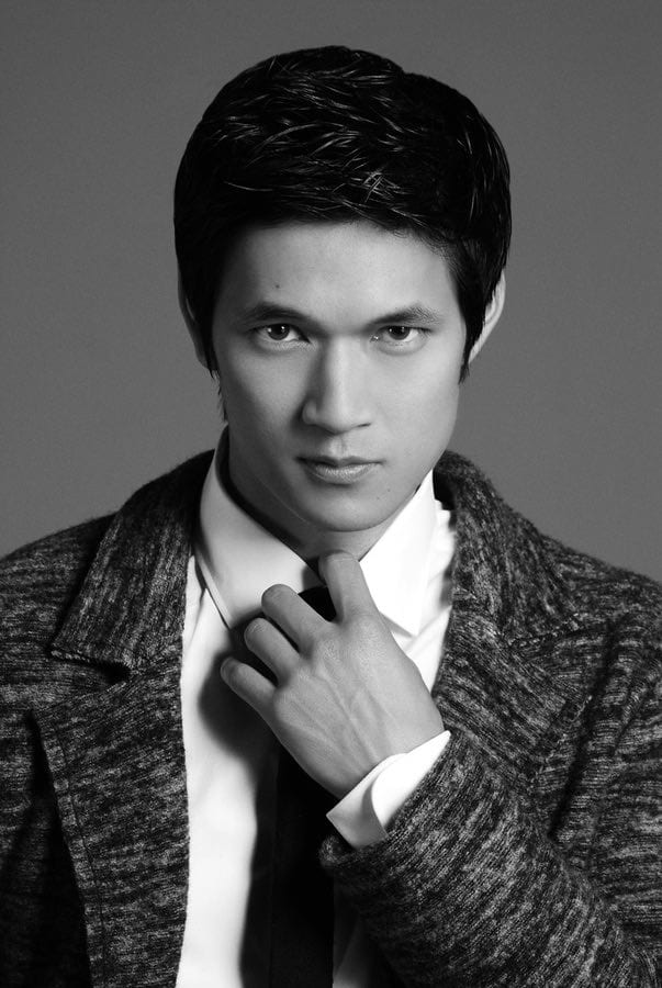 Thanks to Harry Shum, Jr.'s remarkable portrayal of Shadowhunters's Malec, Asian & LGBTQ communities finally have a rich character for the fantasy genre.