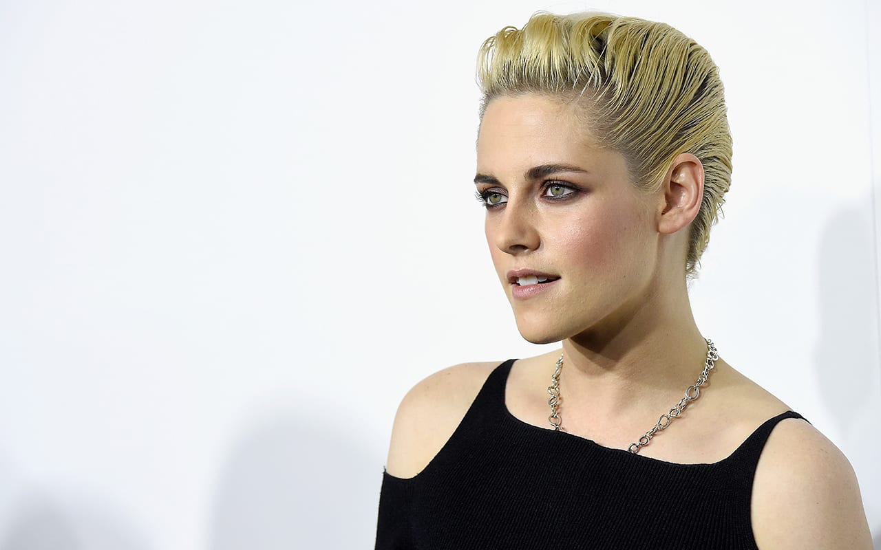 Hard-hitting gems and emotional powerhouses: we celebrate indie queen Kristen Stewart with a comprehensive list of her past & future off-camera projects.