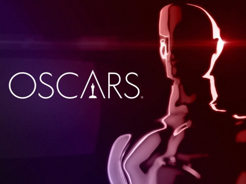 "With the latest tactic to combat the Oscars's low ratings (cutting awards presentations in favor of commercials), this year we're asking: ""Who cares?!"""