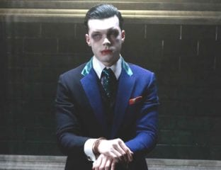 We've got plenty of ideas on how 'Gotham' could be saved, but today we're focusing on what the fans think of the show. TV execs: prick up your ears.