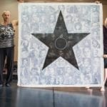 'Black Star' follows Jon Butcher's first-person narration in his tribute to the greatest artists the world has lost to addiction.