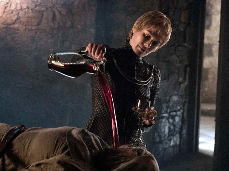 Get sloshed with us this season of 'Game of Thrones' using this handy guide on when to drink, when to pour one out – and when to abstain in solidarity.
