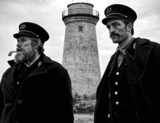 Here's our ranking of the best modern black-and-white movies from the past fifteen years to get you excited for Eggers's horror joint, 'The Lighthouse'.