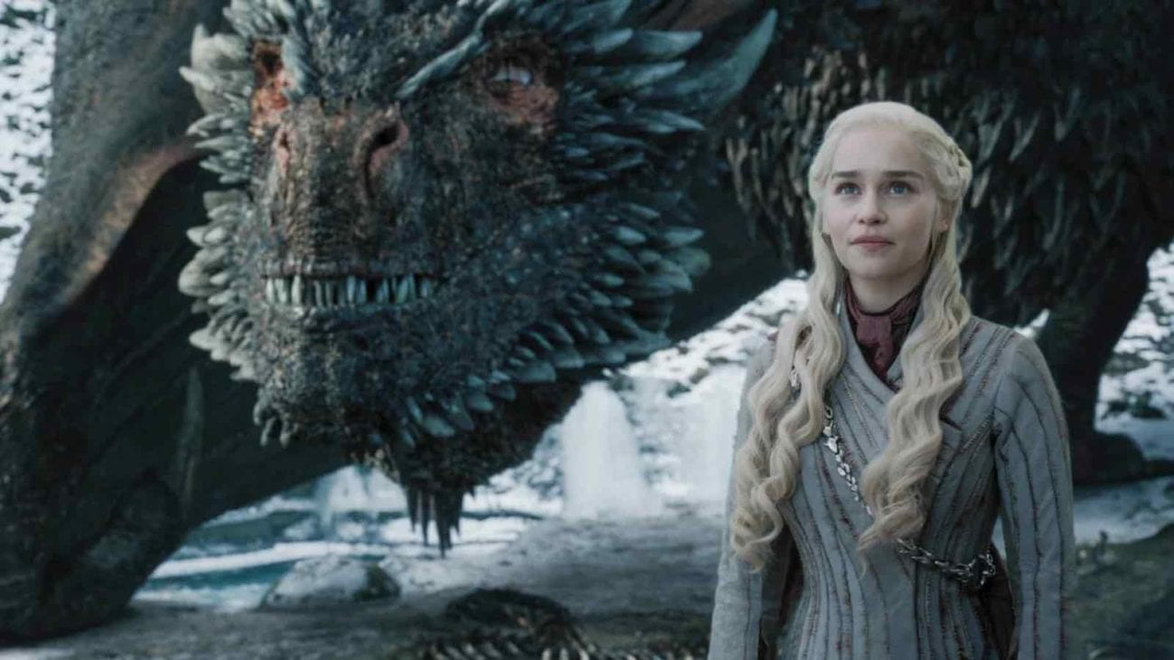 Where have all our favorite 'Game of Thrones' characters ended up twelve years after the end of the series? Here's how we imagine it.